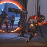 Overwatch_Retribution05