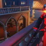 Overwatch_Retribution25