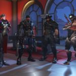 Overwatch_Retribution32