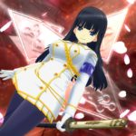 SENRAN-KAGURA-Burst-Re_Newal-Ikaruga