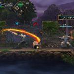 Tendremos un nuevo título de Castlevania… para iOS Atomix 2