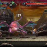 Tendremos un nuevo título de Castlevania… para iOS Atomix 5