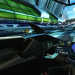 WIPEOUT™ OMEGA COLLECTION_20180410155622