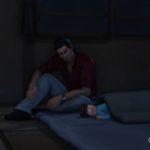 YAKUZA 6: The Song of Life_20180419202838