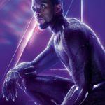 avengers-infinity-war-black-panther