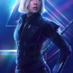 avengers-infinity-war-black-widow