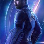 avengers-infinity-war-captain-america