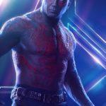 avengers-infinity-war-drax