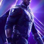 avengers-infinity-war-falcon
