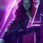 avengers-infinity-war-gamora