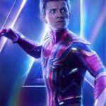 avengers-infinity-war-iron-spider