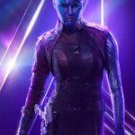 avengers-infinity-war-nebula