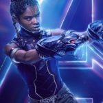 avengers-infinity-war-shuri-jpg