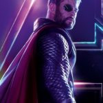 avengers-infinity-war-thor
