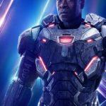 avengers-infinity-war-war-machine