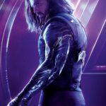 avengers-infinity-war-winter-soldier