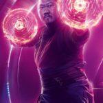 avengers-infinity-war-wong