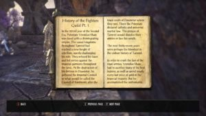 libros-elder-scrolls