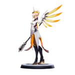 ow-mercy-gold-360-large-01