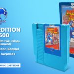 01-Mega_Man_2-30th_Anniversary_Classic_Cartridge