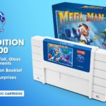 01-Mega_Man_X-30th_Anniversary_Classic_Cartridge