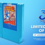 02-Mega_Man_2-30th_Anniversary_Classic_Cartridge