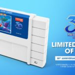 02-Mega_Man_X-30th_Anniversary_Classic_Cartridge