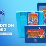 03-Mega_Man_2-30th_Anniversary_Classic_Cartridge
