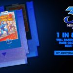 04-Mega_Man_2-30th_Anniversary_Classic_Cartridge