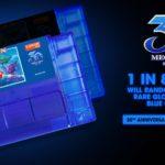 04-Mega_Man_2-30th_Anniversary_Classic_Cartridge_d7d7337d-7558-4cb0-b847-a9f4f11daceb