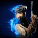 Battlefront II Han Solo Atomix 2