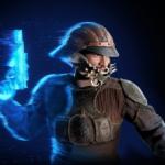 Battlefront II Han Solo Atomix 4