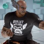 Bullet_Club_-_Heihachi_1yrAnniversary_1527110883