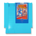 CLEAN-02-Mega_Man_2-30th_Anniversary_Classic_Cartridge