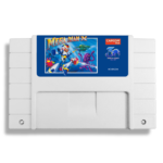 CLEAN-02-Mega_Man_X-30th_Anniversary_Classic_Cartridge_png