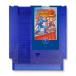 CLEAN-03-Mega_Man_2-30th_Anniversary_Classic_Cartridge