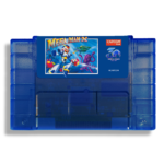 CLEAN-03-Mega_Man_X-30th_Anniversary_Classic_Cartridge