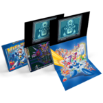 CLEAN-04-Mega_Man_X-30th_Anniversary_Classic_Cartridge