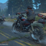Days Gone Screen 3