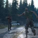 Days Gone Screen 6