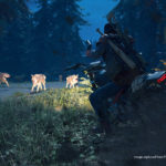 Days Gone Screen 9