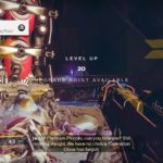 Destiny 2_20170919001002