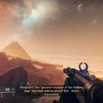 Destiny 2_20180508132409