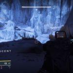 Destiny 2_20180511115816