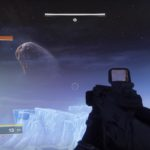 Destiny 2_20180511115843