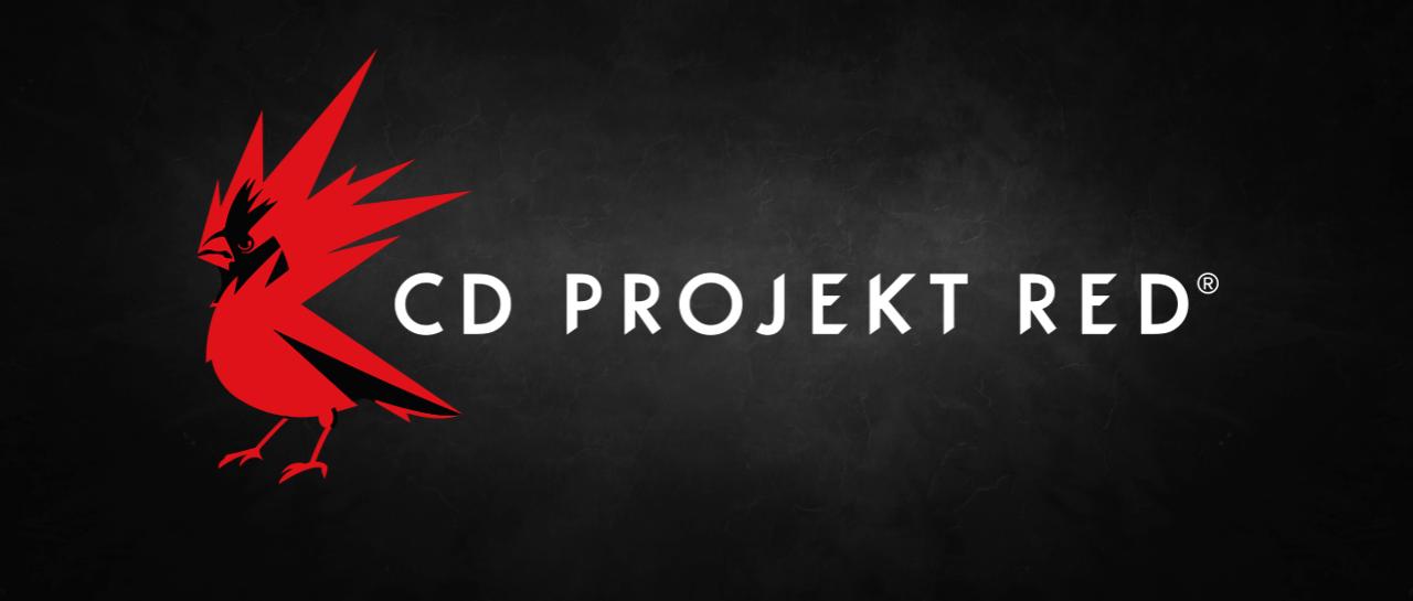 Resultado de imagen para CD projekt