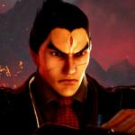 Kazuya_Evil_Eye__StoryModeCostume_1yrAnniversary_1527110893
