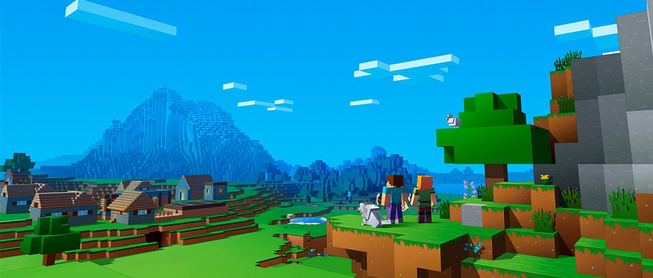 Minecraft Ps Vita Actualizacion 1 8 8 » vecmatelum tk