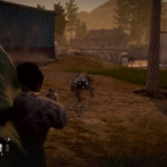 State of Decay 2 img12