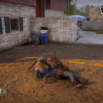 State of Decay 2 img17